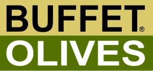 Buffet Olives