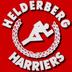 Helderberg Harriers