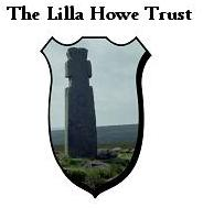 The Lilla Howe Trust