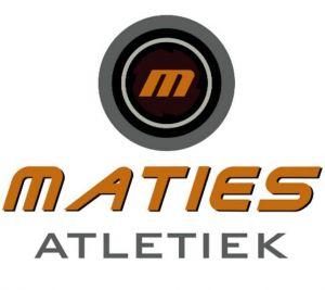 Maties Atletiek