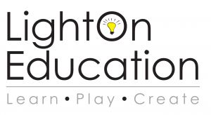 LightOn Education