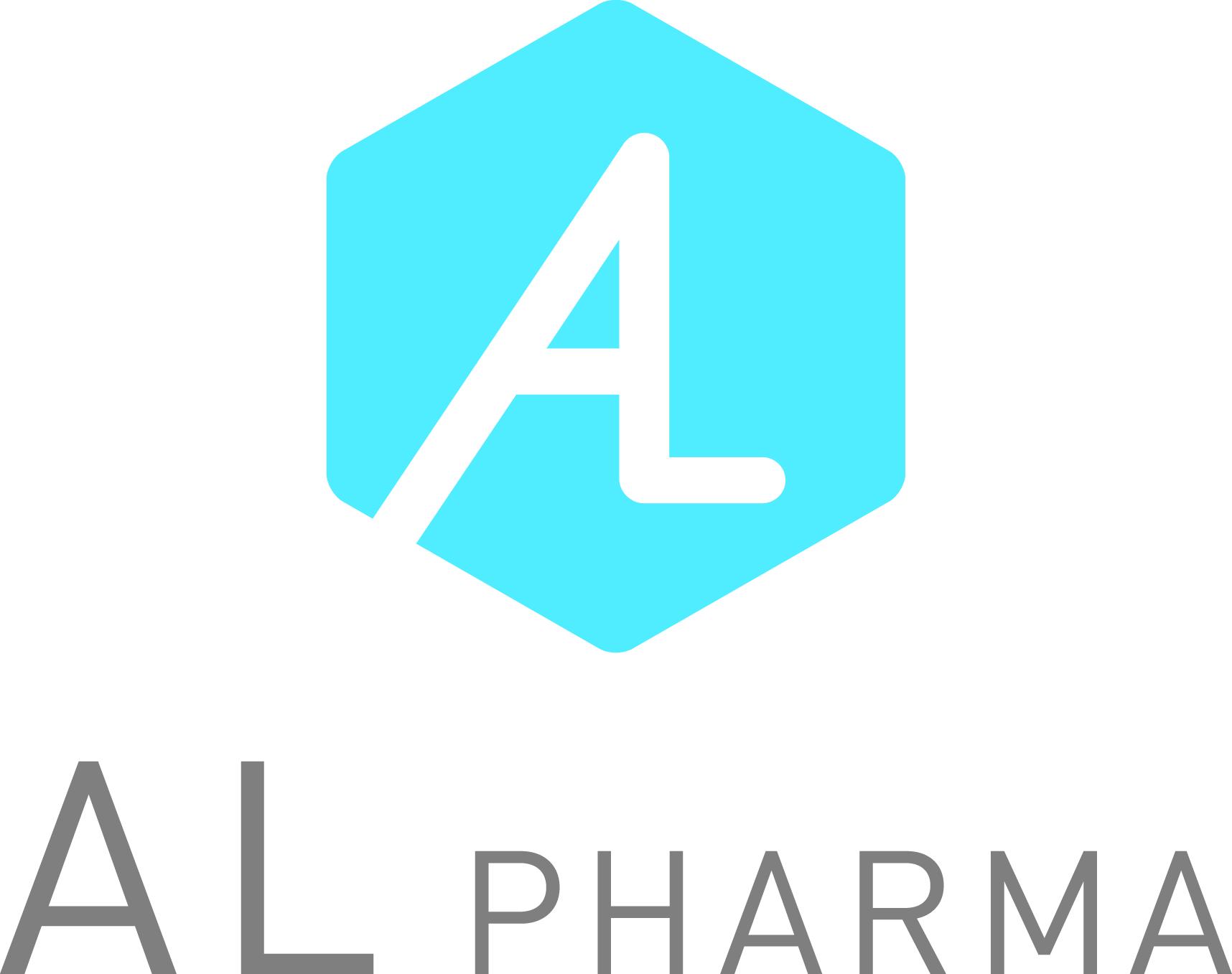 A L Pharma