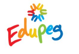 Edu Peg