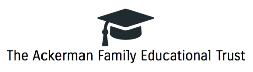 Ackerman Family Educational Trust