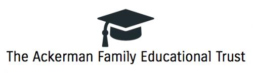 Ackerman Family Educational Trust