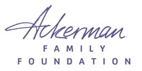 Ackerman Family Foundation