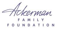 Ackerman Family Foundation