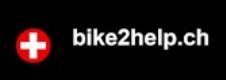 Bike2Help.ch