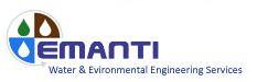 Emanti Management