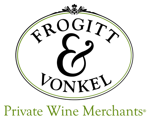 Frogitt and Vonkel
