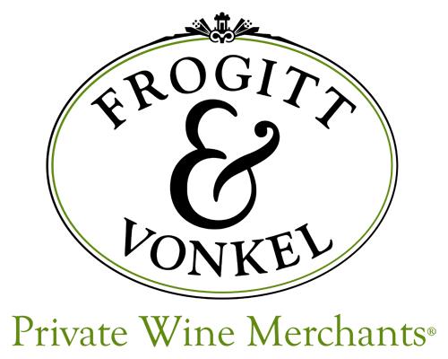 Frogitt and Vonkel