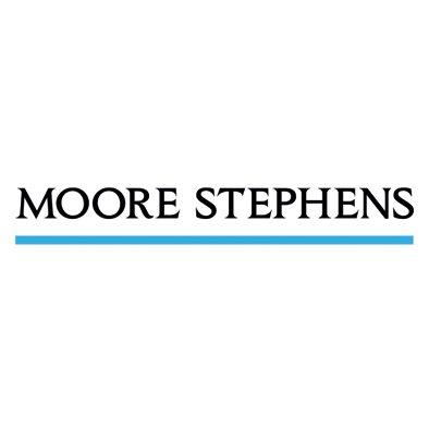 Moore Stephens Night Run