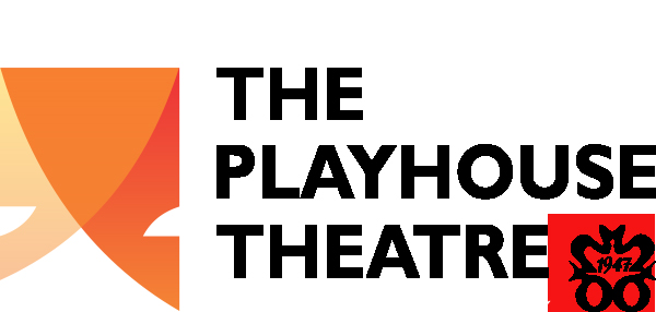 The Playhouse Theatre Somerset West