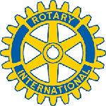 Rotary Anns