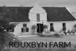 Rouxbyn