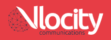 Vlocity Communications