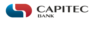 Capitec Foundation