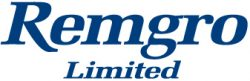Remgro Limited