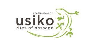 Usiko Stellenbosch