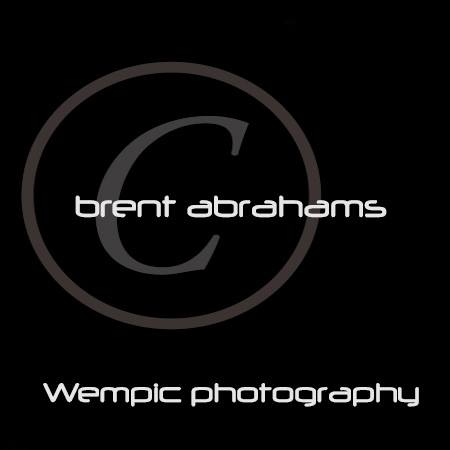 Wempic Photography (Brent Abrahams)