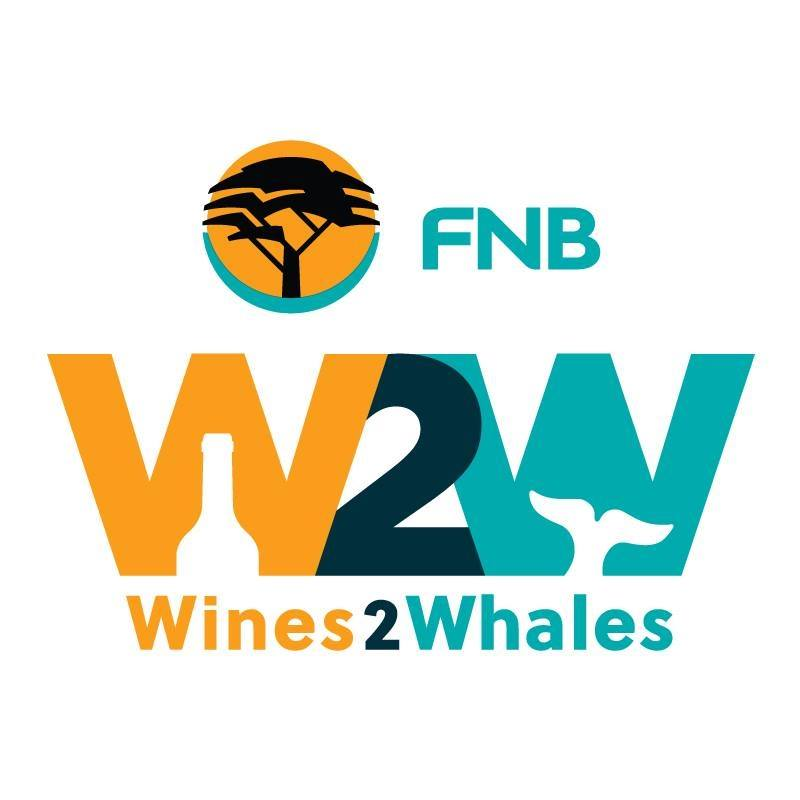 FNB Wines2Whales