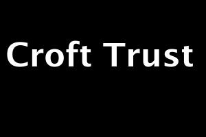 Croft Trust