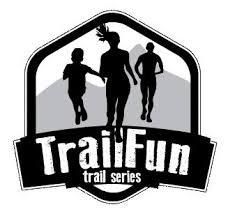 TrailFun Series